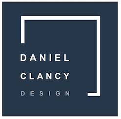 Daniel Clancy