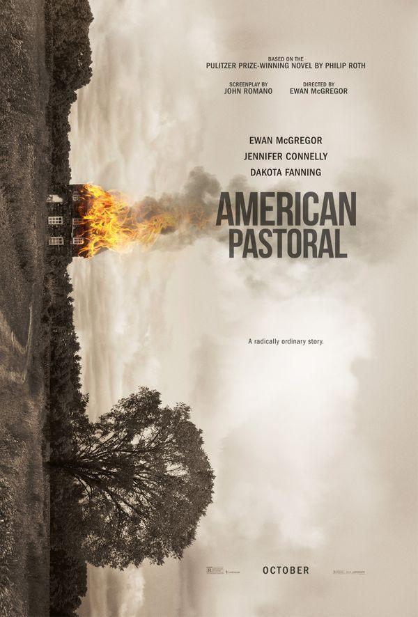 American Pastoral .jpg