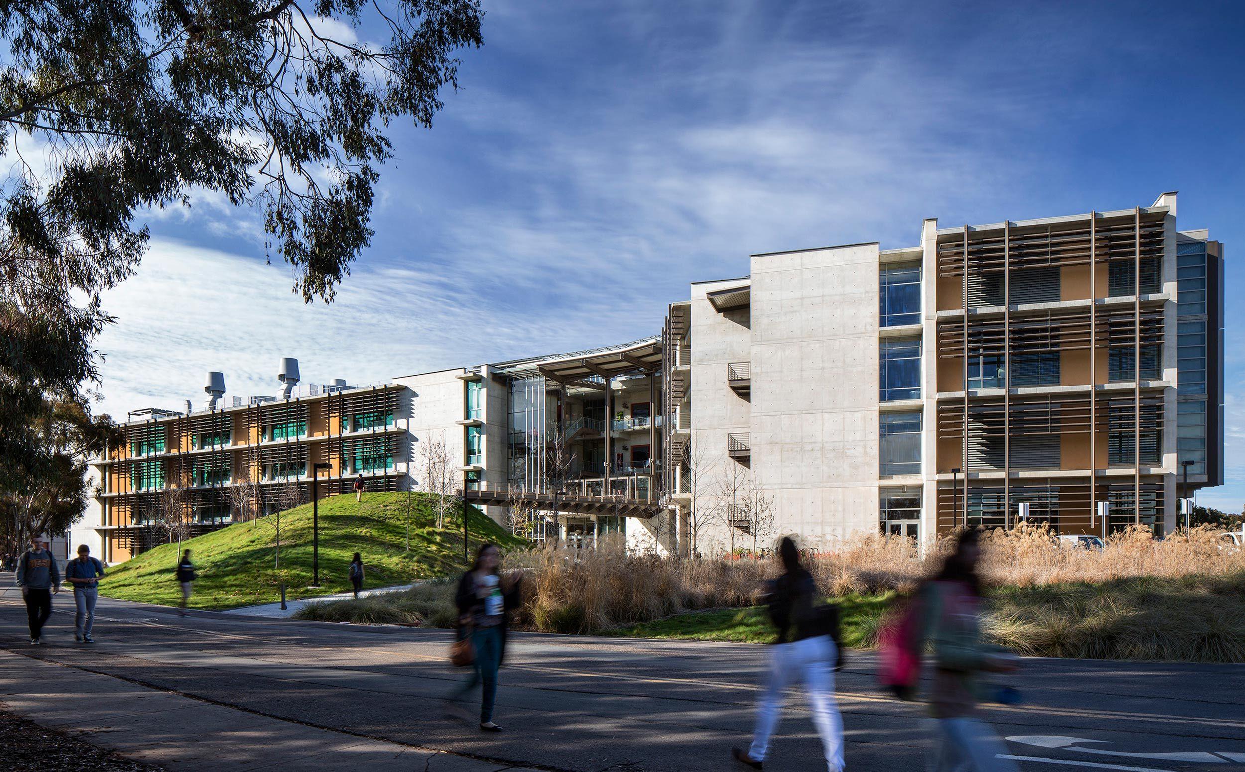 MillerHull_UCSD_CaliforniaArchitecturalPhotographer.jpg