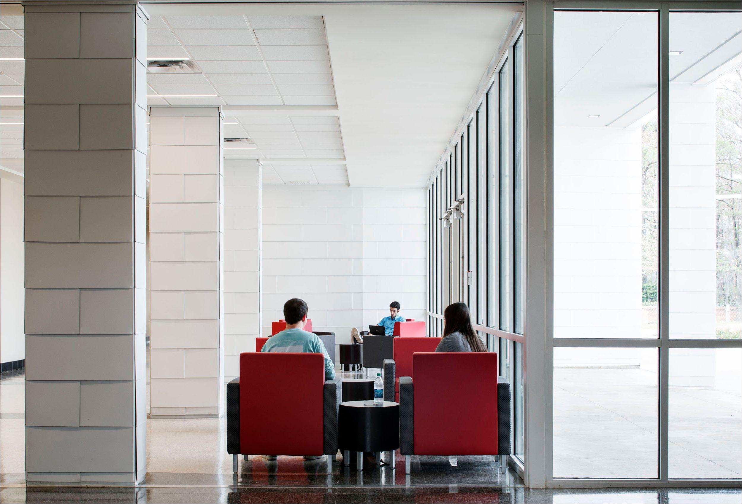 ArchitectsSouthwest_UniversityLouisiana_Lafayette_InteriorPhotography.jpg