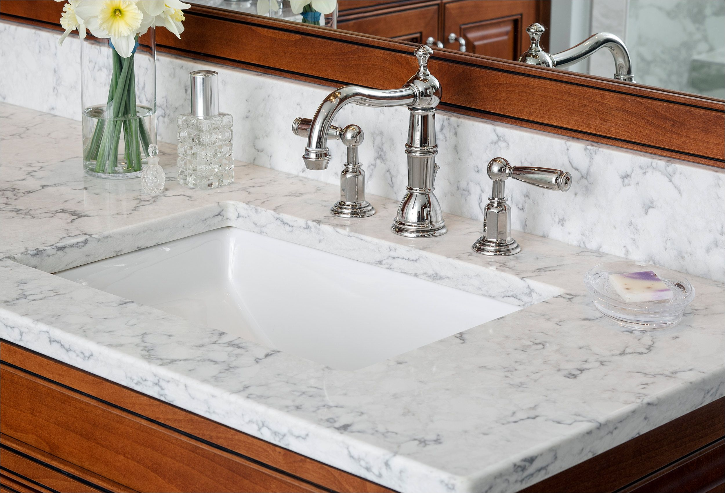 Bathroom_Countertop_Faucet.jpg