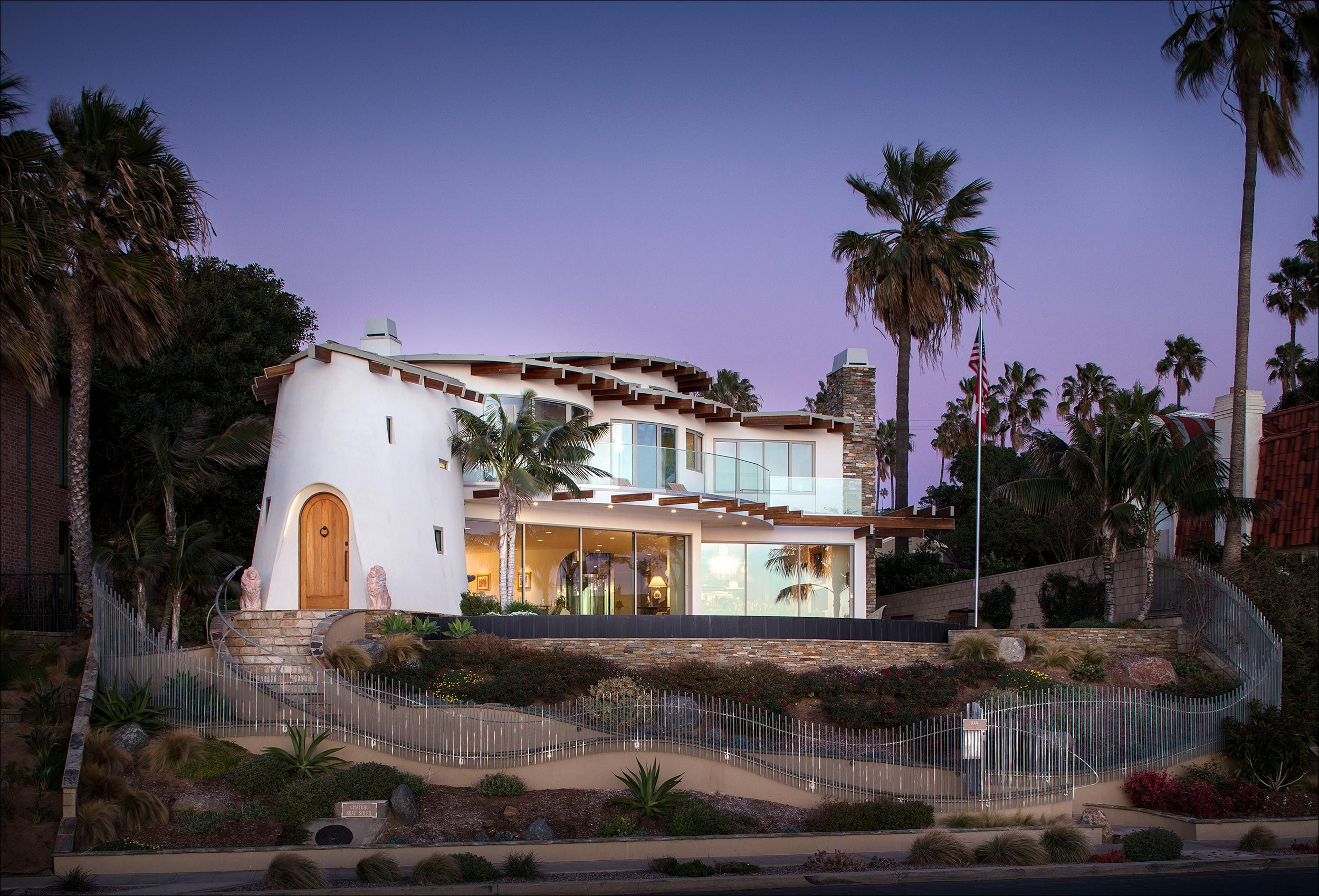 SanDiego_Home&Garden_SunsetCliffs_ResidentialPhotography.jpg
