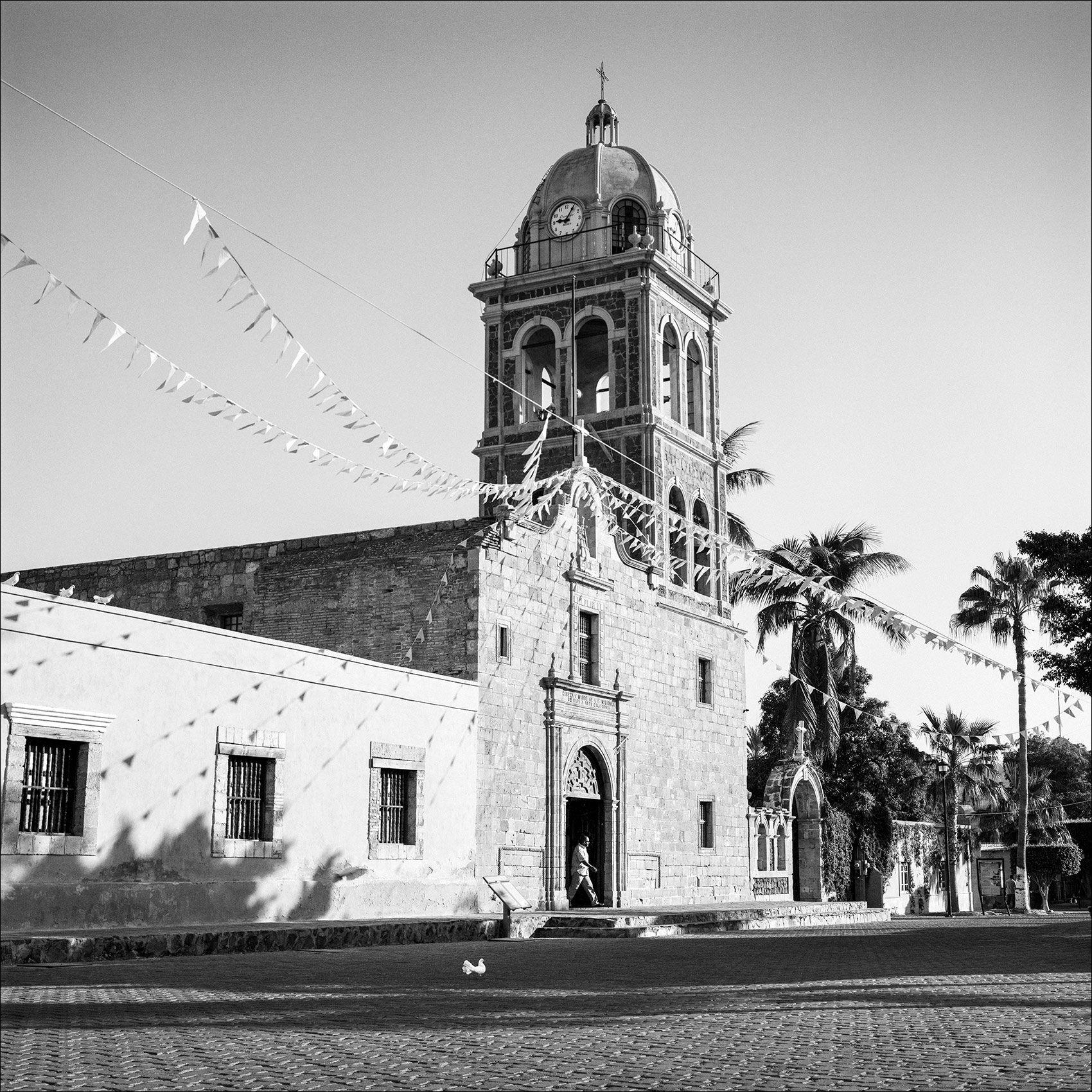 Loreto_BajaSur_Mission_TravelPhotographer.jpg