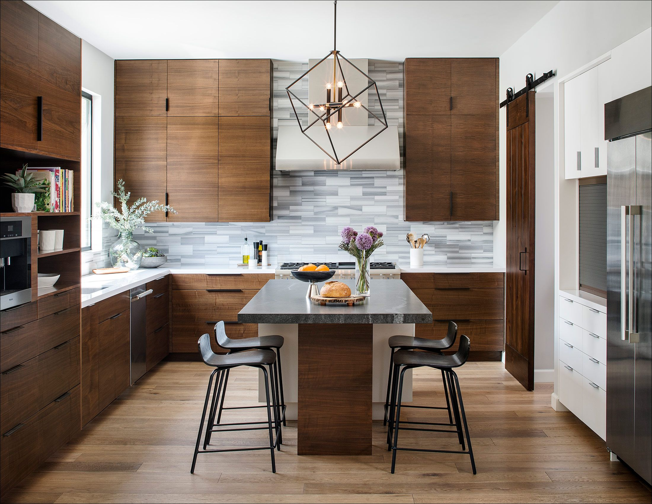 KWDesign_Encinitas_CustomWoodCabinet_Kitchen.jpg