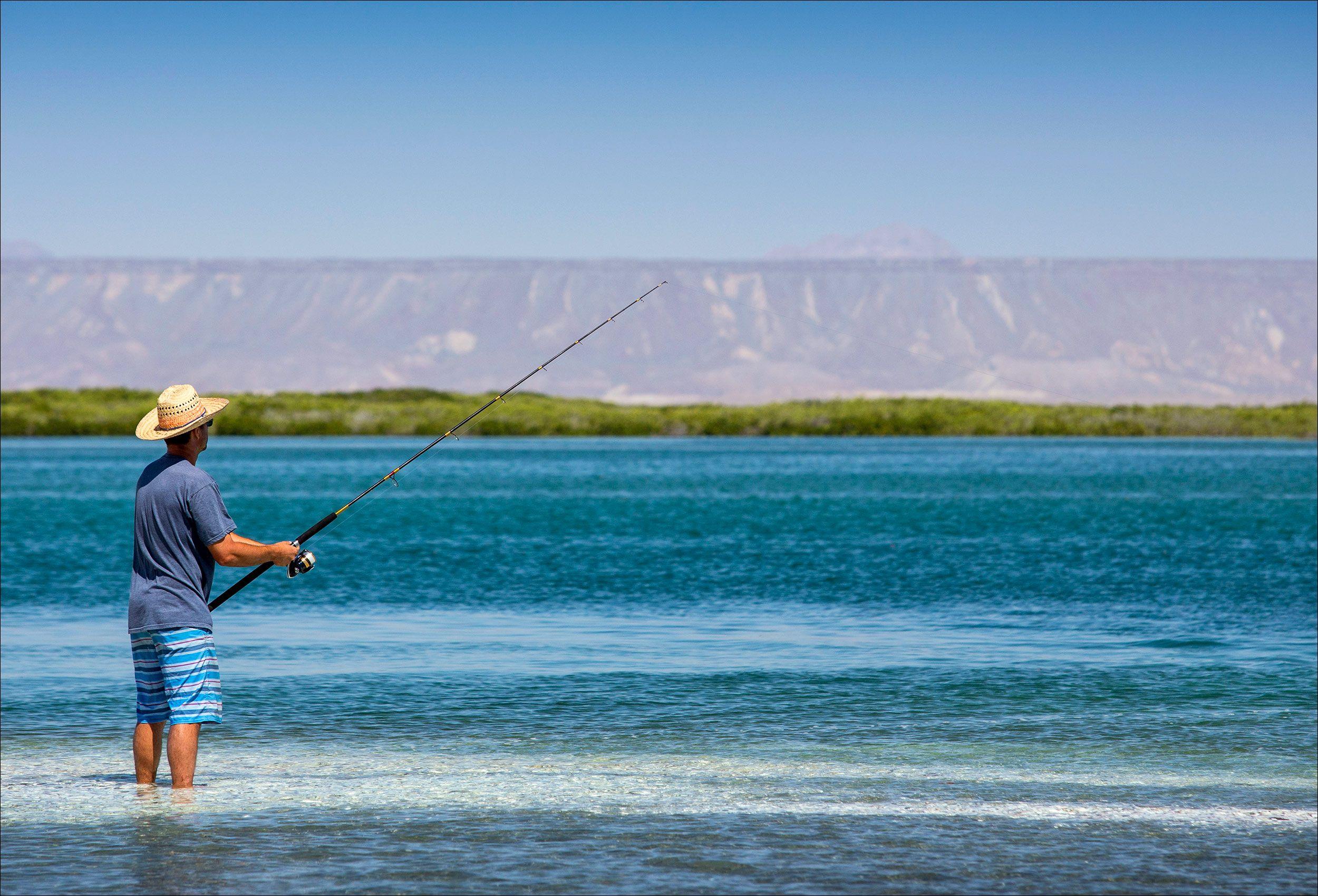 TheEstero_FishingPhotography_Baja.jpg