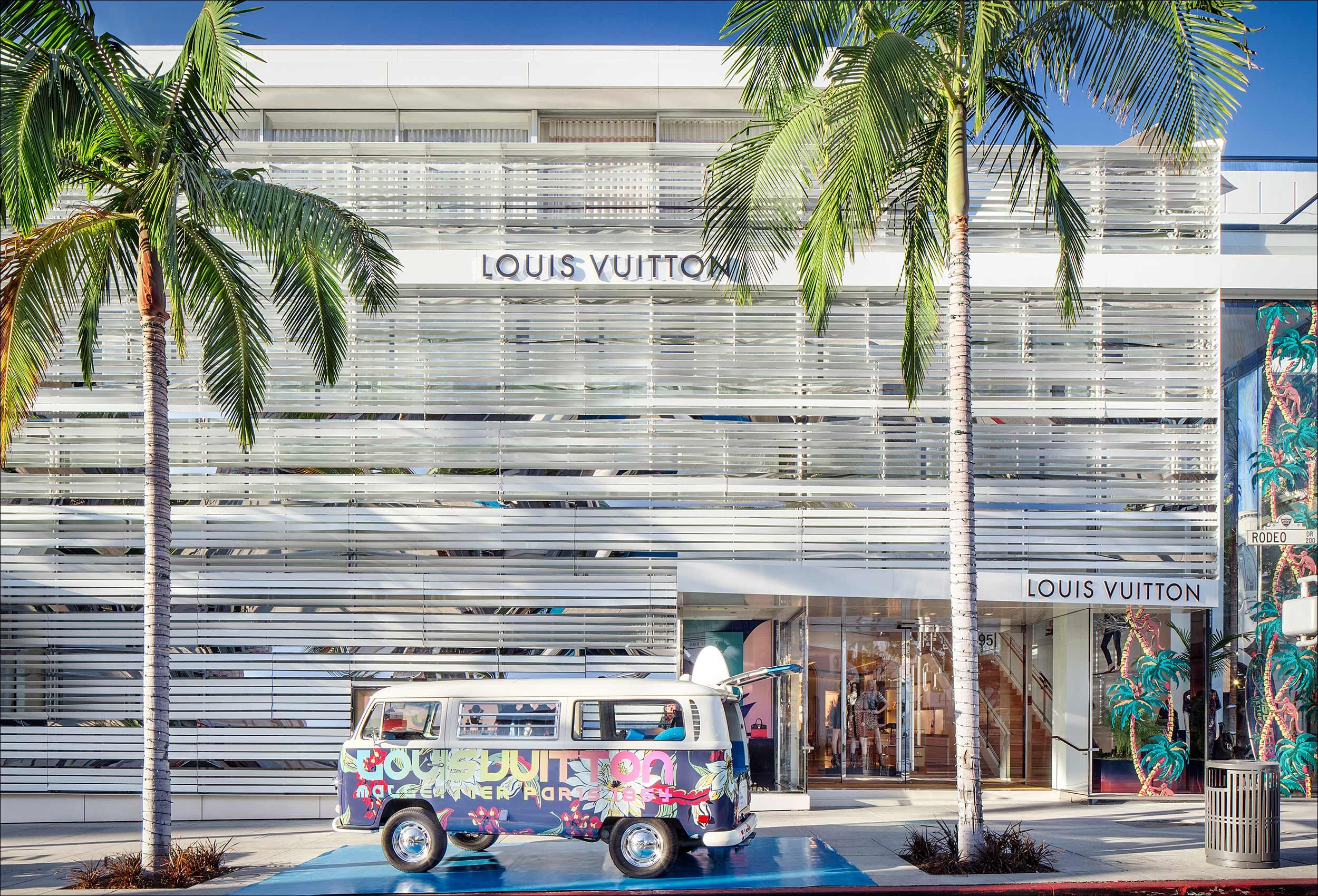 LouisVuittonStore_LosAngeles_PopUpStore.jpg