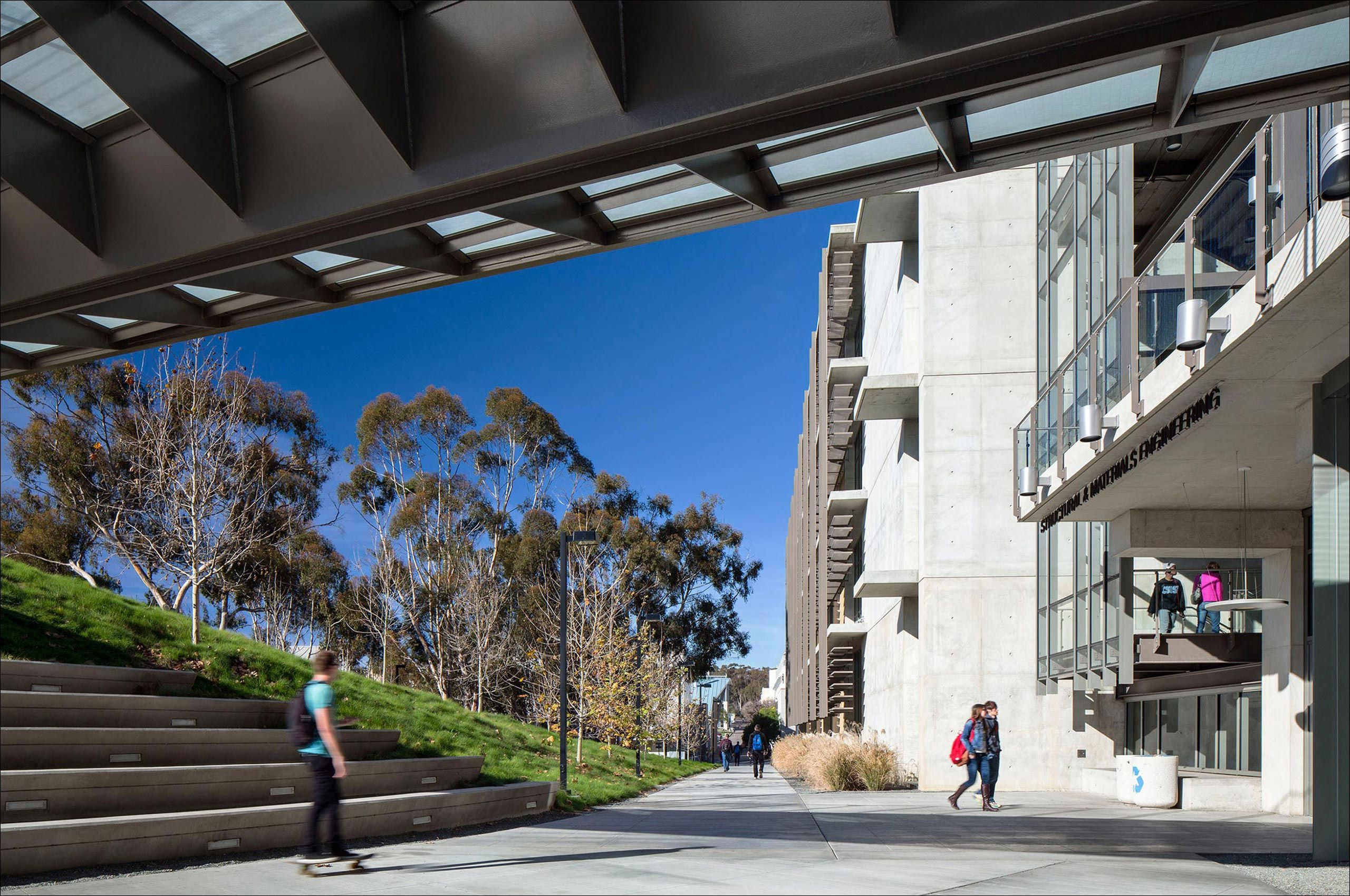 2_MillerHullArchitects_UCSanDiego_University_ArchitecturalPhotography.jpg