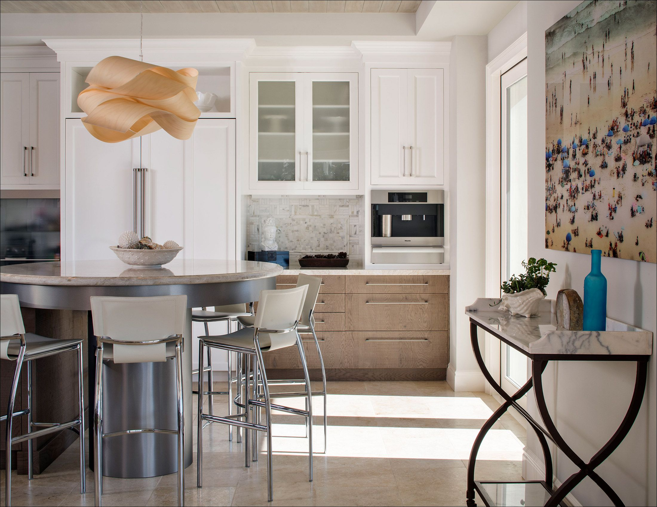 NewportBeach_KitchenDesign_InteriorPhotography.jpg