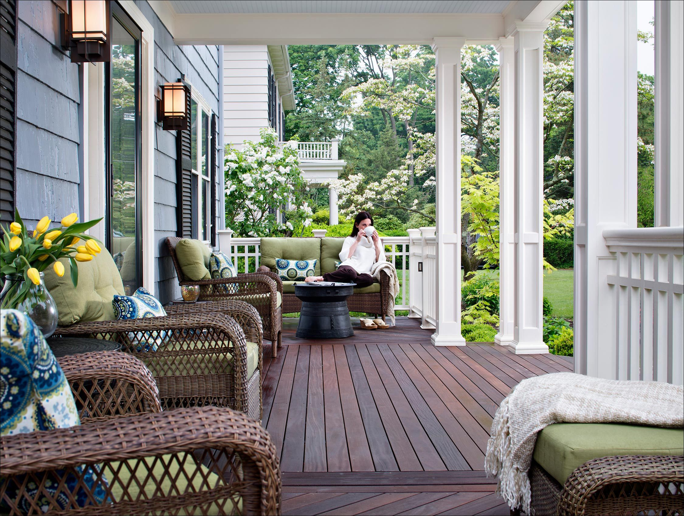 Archadeck_OutdoorLivingBrands_Boston_NewEngland_CommercialPhotography.jpg