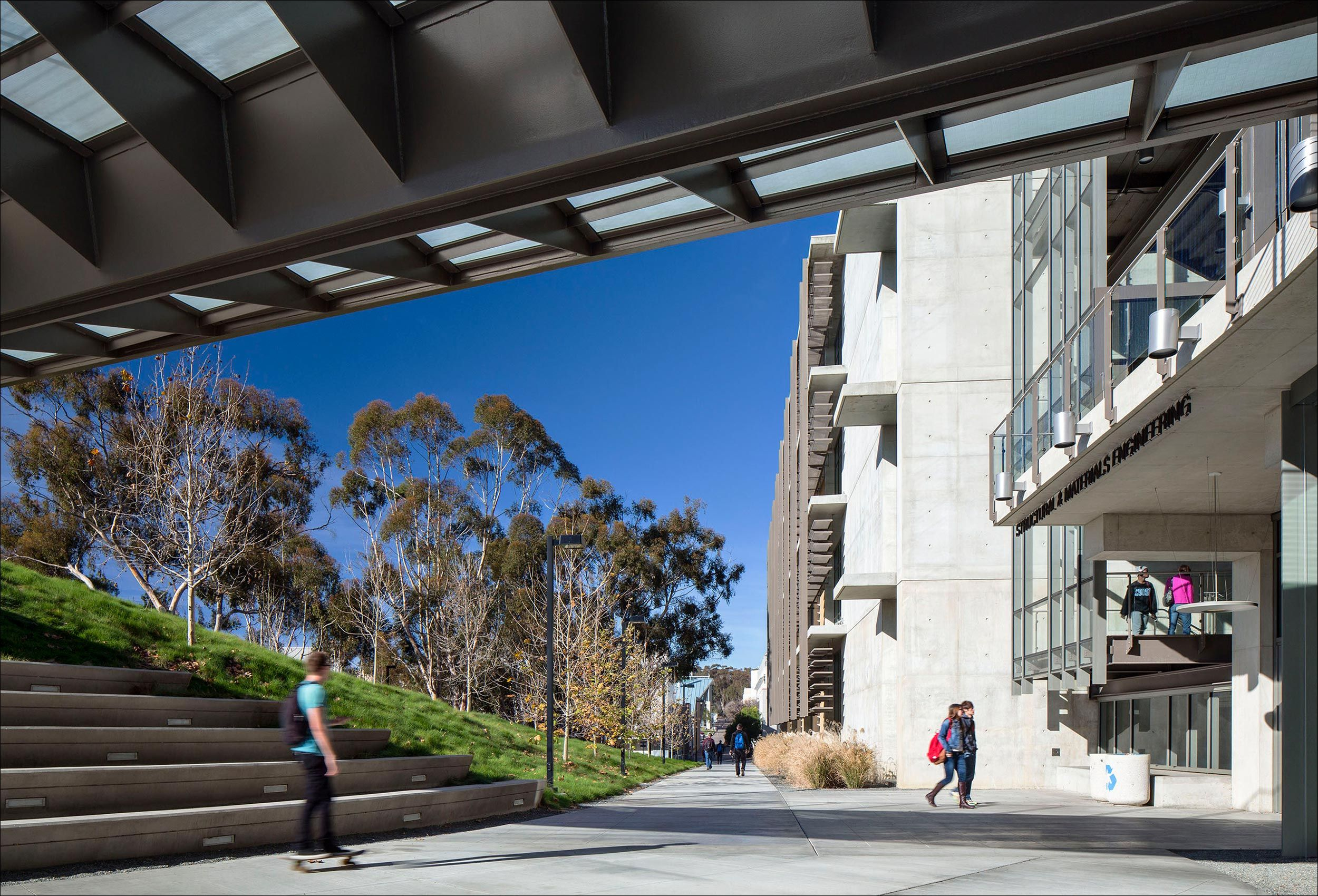 MillerHullArchitects_UCSanDiego_University_ArchitecturalPhotography.jpg
