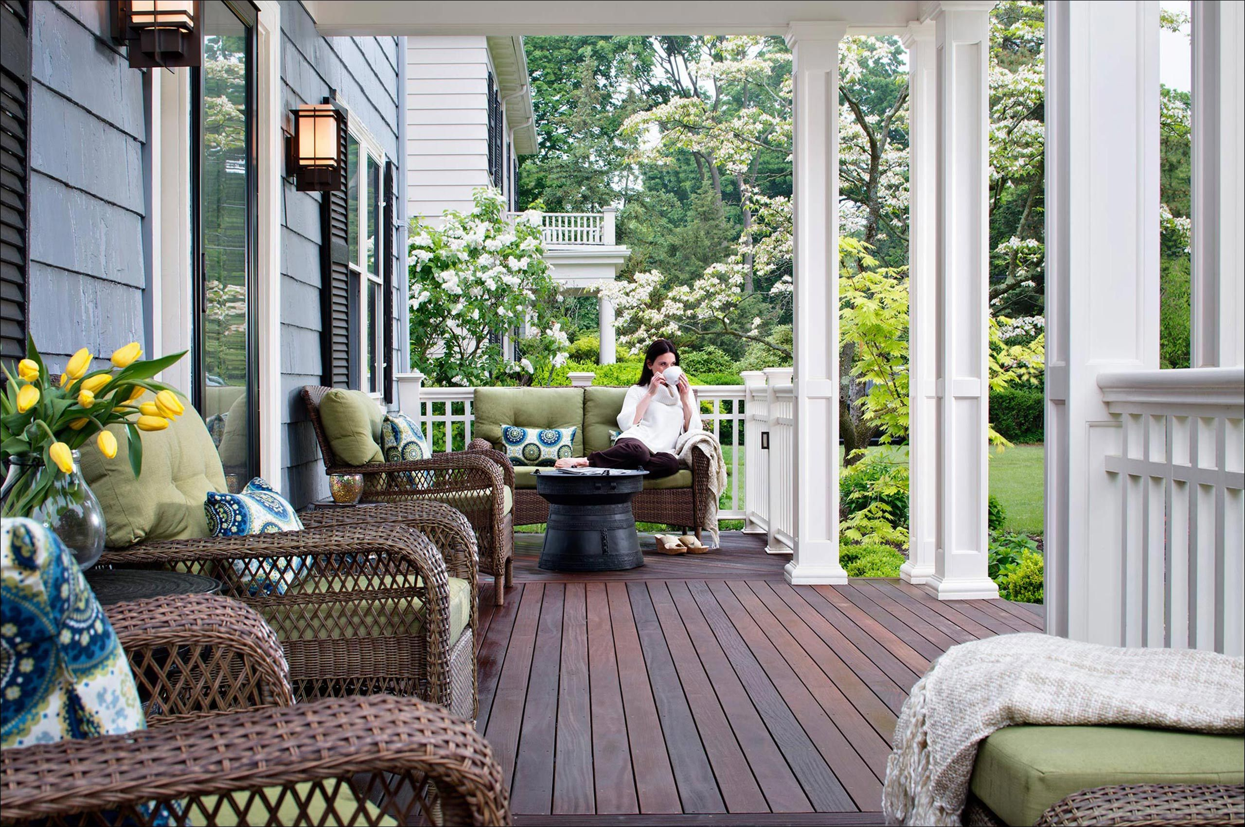 4_Archadeck_OutdoorLivingBrands_Boston_NewEngland_CommercialPhotography.jpg