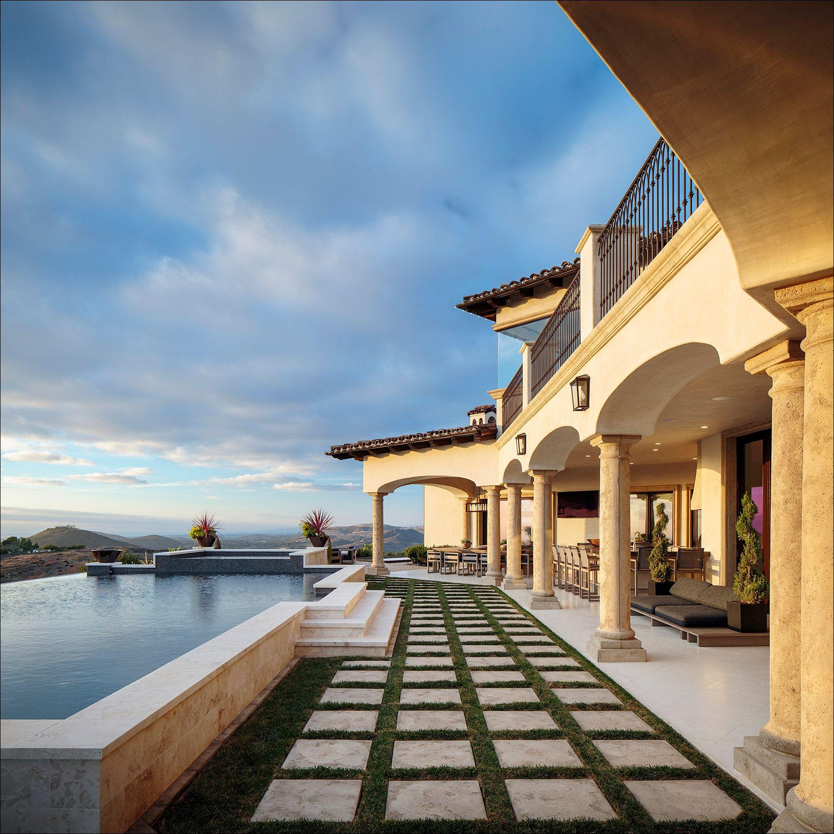 SanDiego_HomeMagazine_RanchoSantaFe_Pool.jpg