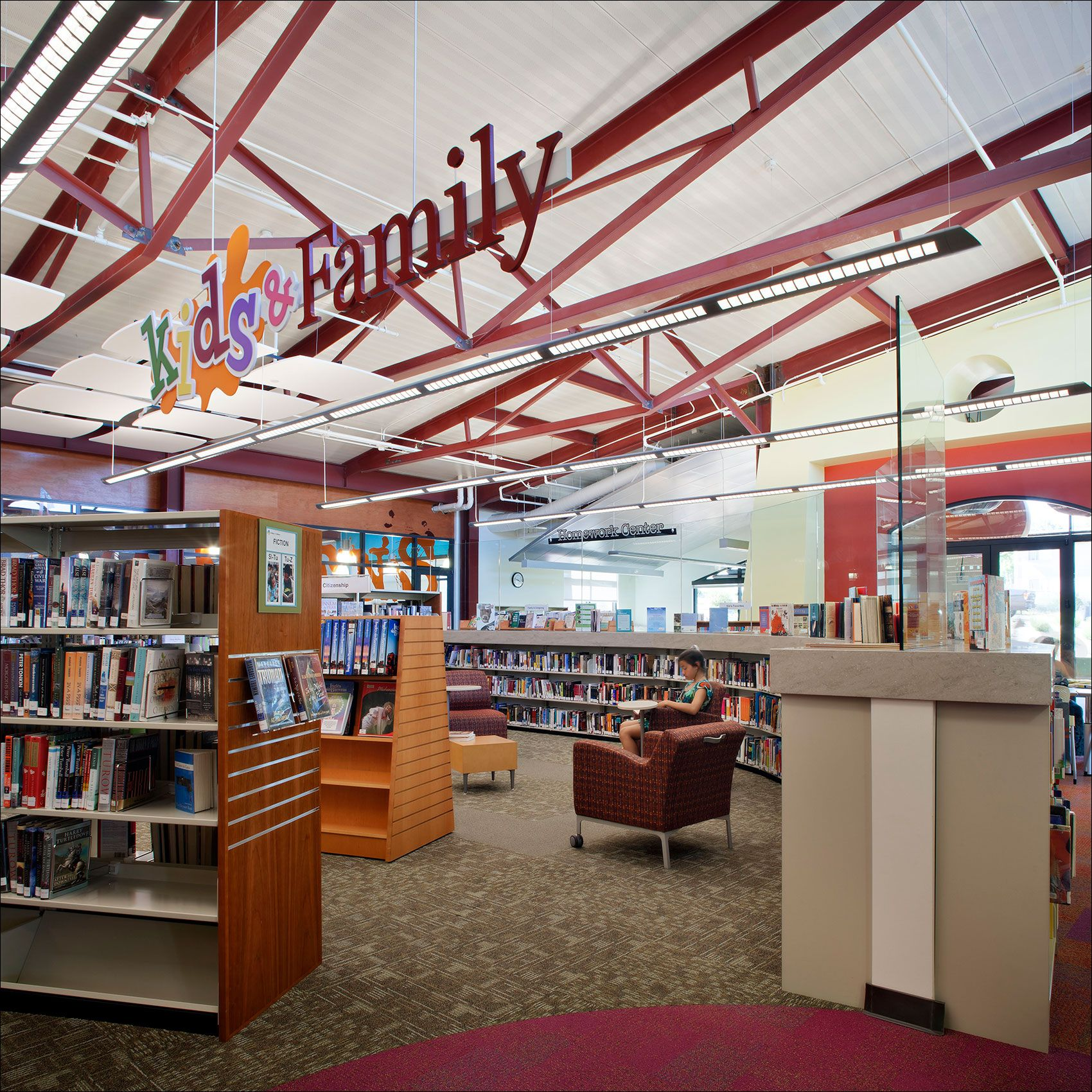 SanDiego_Library_FPBArchitects_InteriorPhotography.jpg