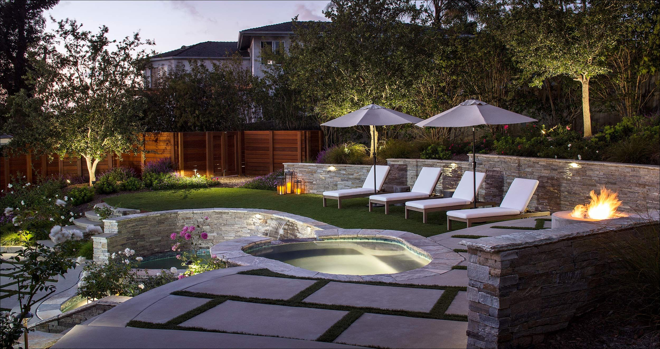 SanDiego_LandscapeDesign_NaturalStone_Pool.jpg