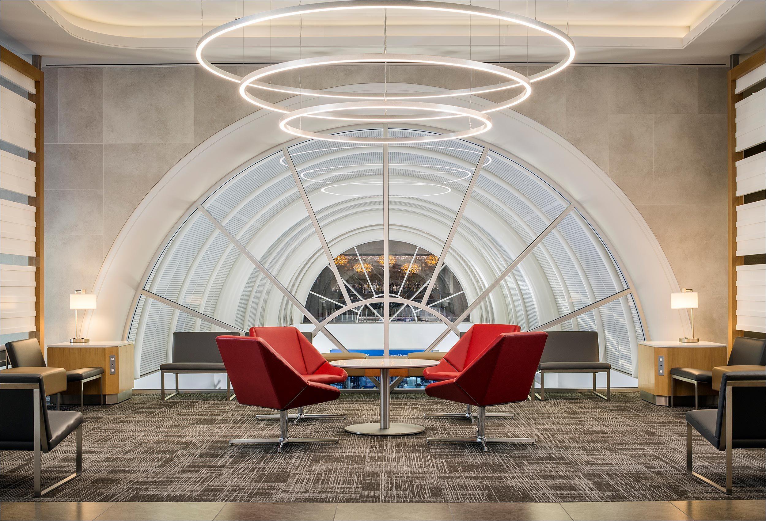 DLRGroup_AdmiralsClub_LosAngelesInternationalAirport_Lobby.jpg