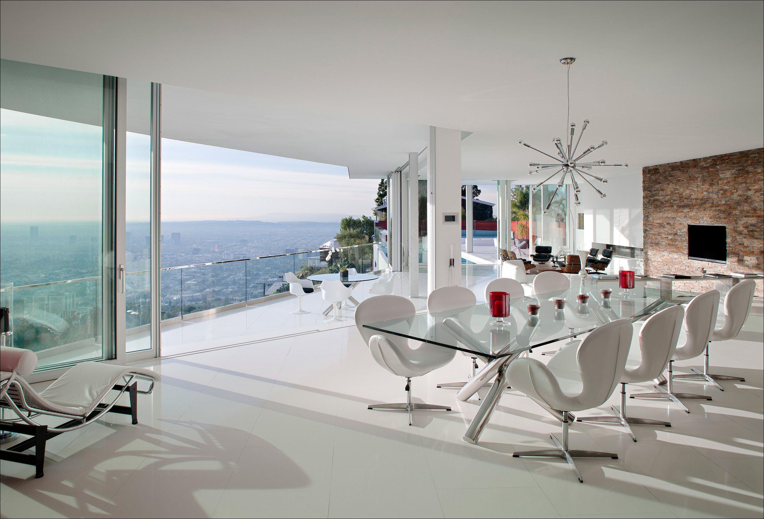 HollywoodHills_InteriorDesign_Modern_Photographer.jpg