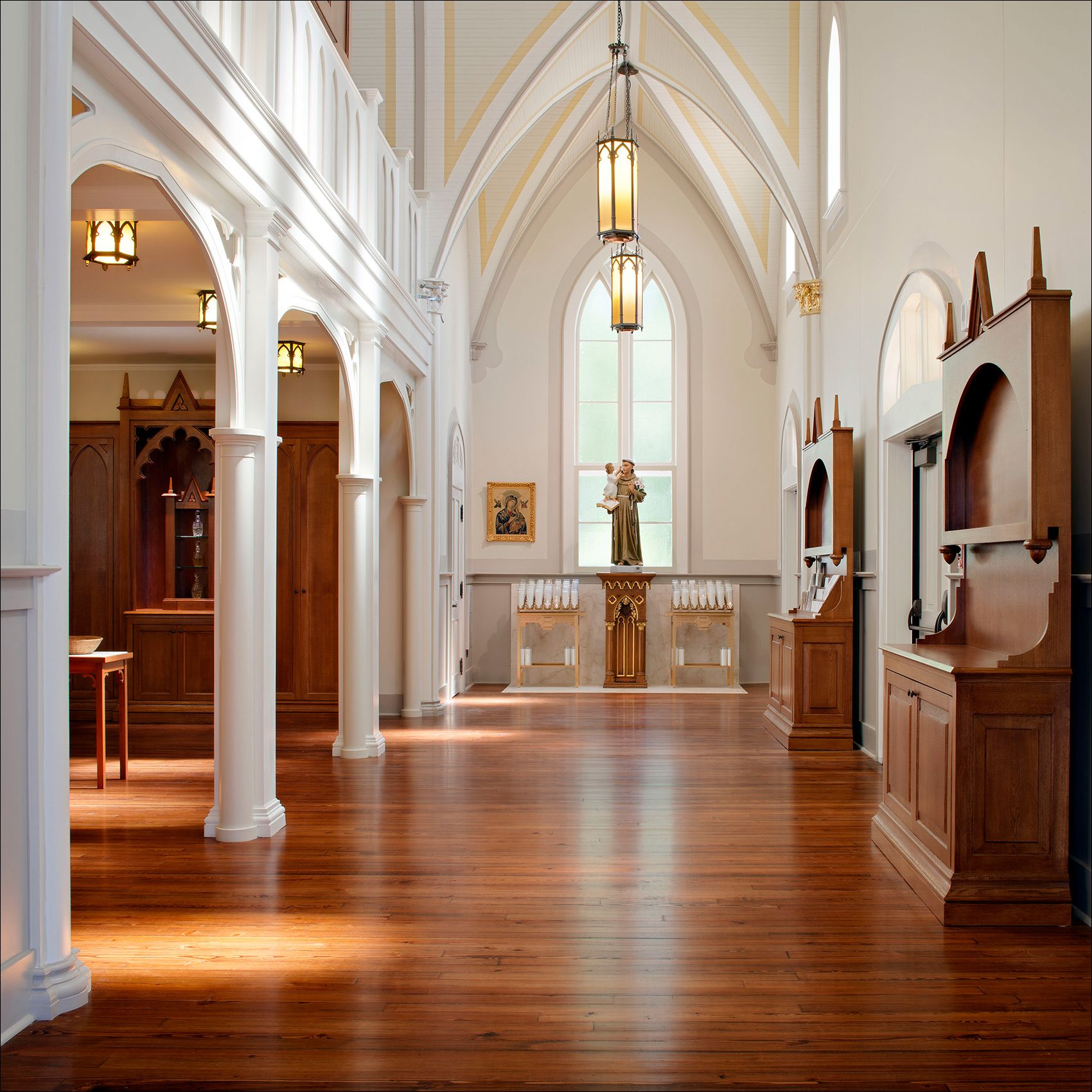 CockfieldJacksonArchitects_Louisiana_ChurchRenovation.jpg