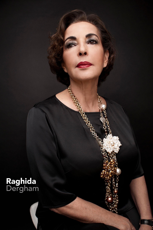 Raghida Dergham.jpg