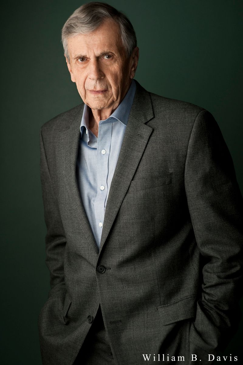 1012william_b_davis.jpg