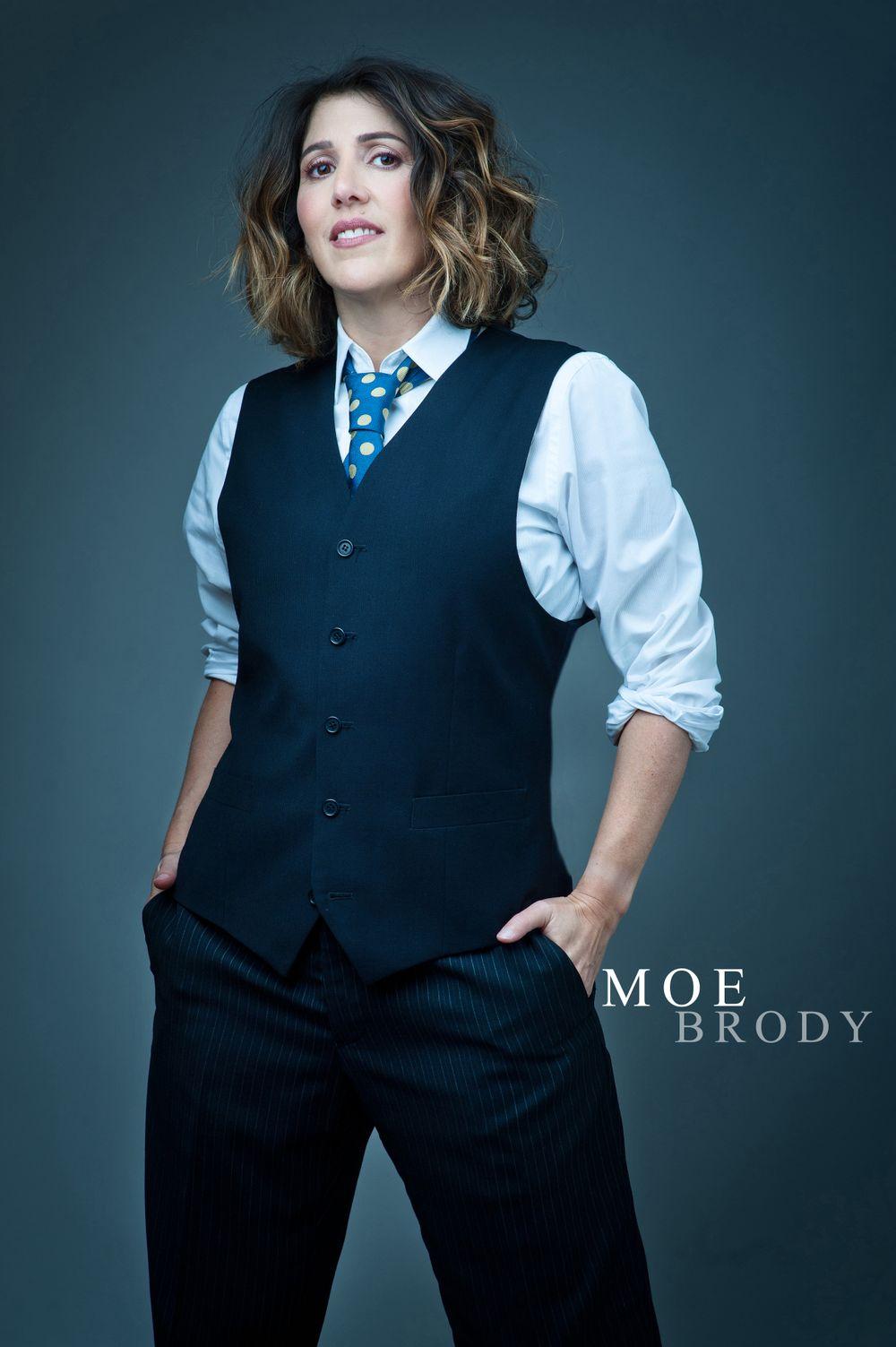 026Moe Brody-2 RET.jpg