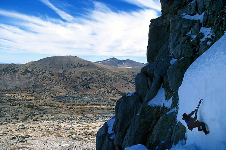 1ice_climb