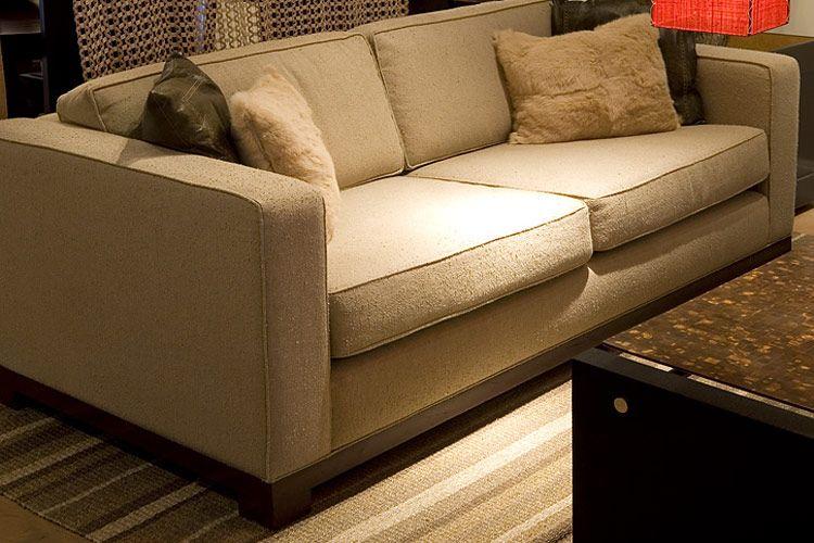 LIVE Furniture