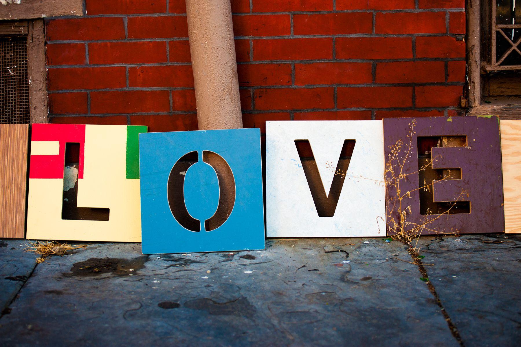 1r20100530_lovetownpa_0446.jpg