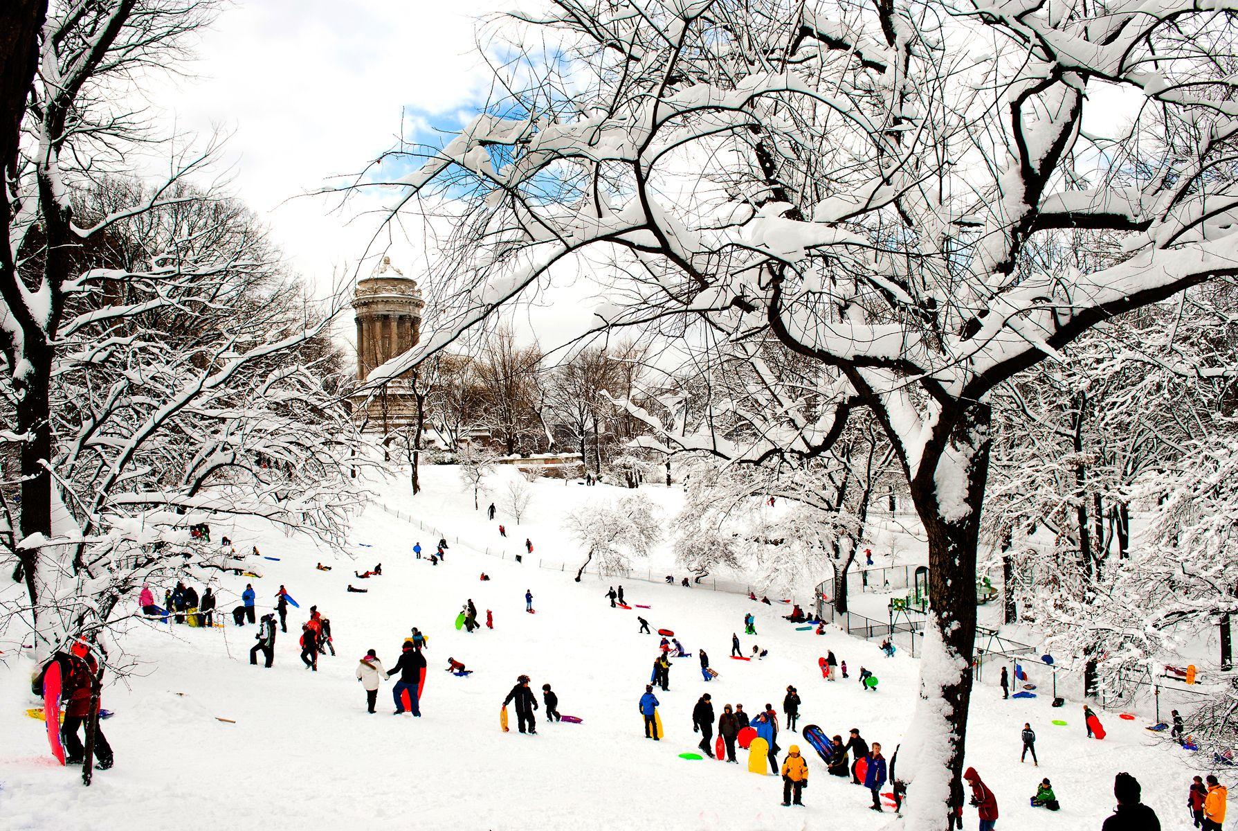 1r20110127_snow_0109.jpg