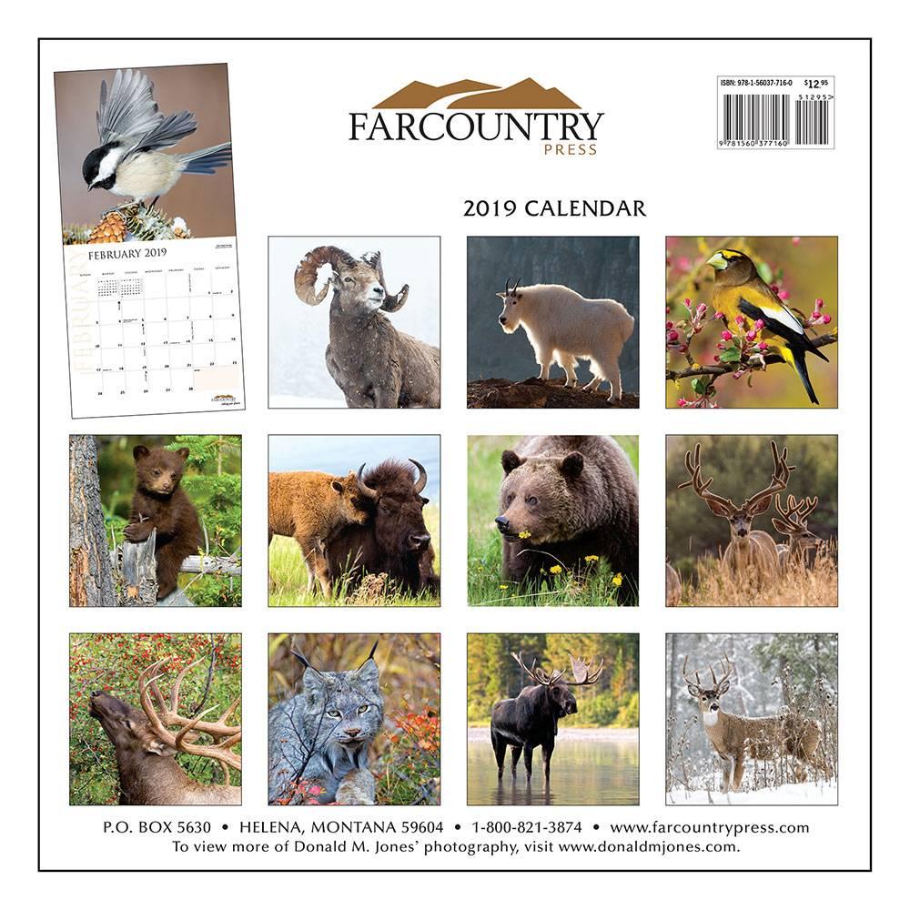 2019_MT_Wildlife_calendar_BACK_COVER.jpg