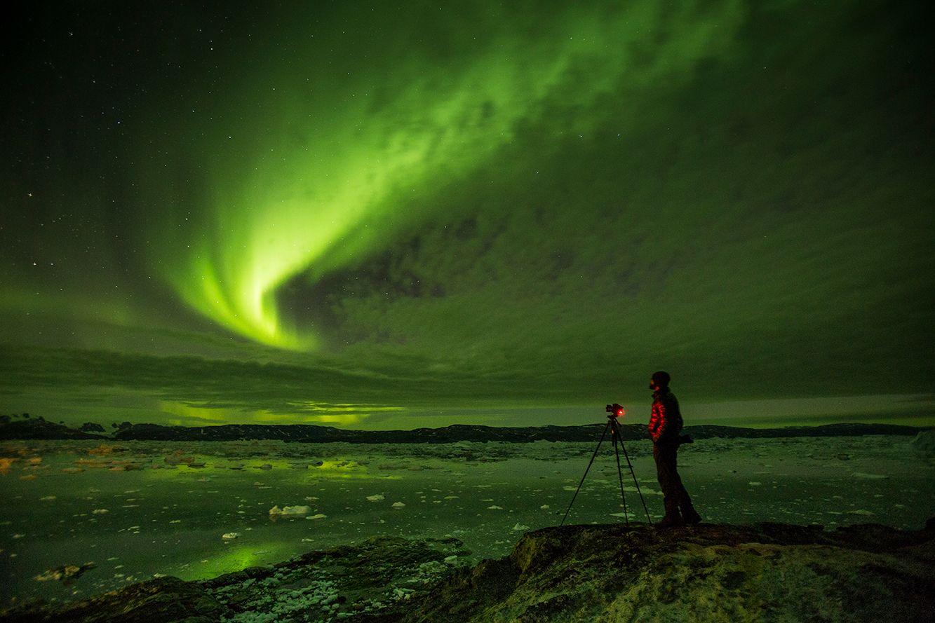 AuroraWes.jpg