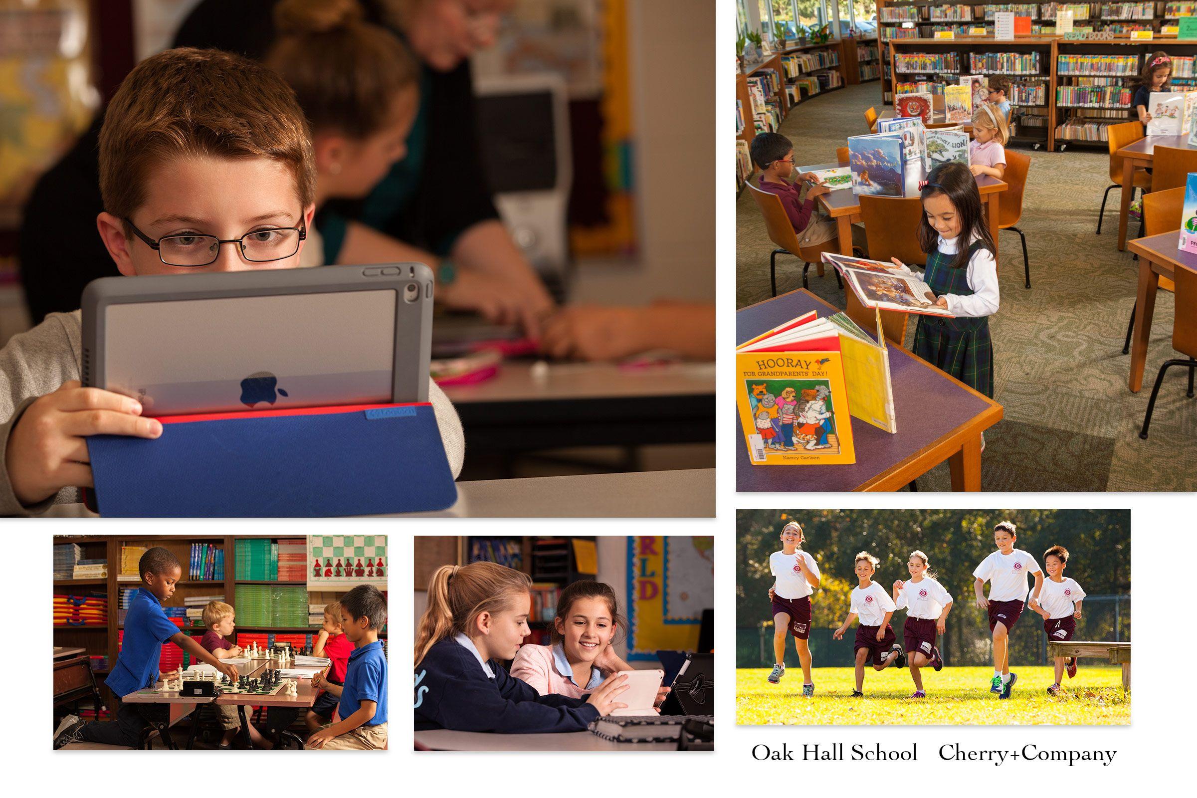 Oak-hall-school_LB-_8v2.jpg