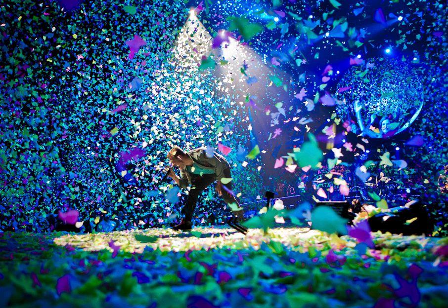 ColdplayPDX12_30.JPG