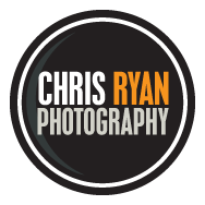 Chris Ryan Photography