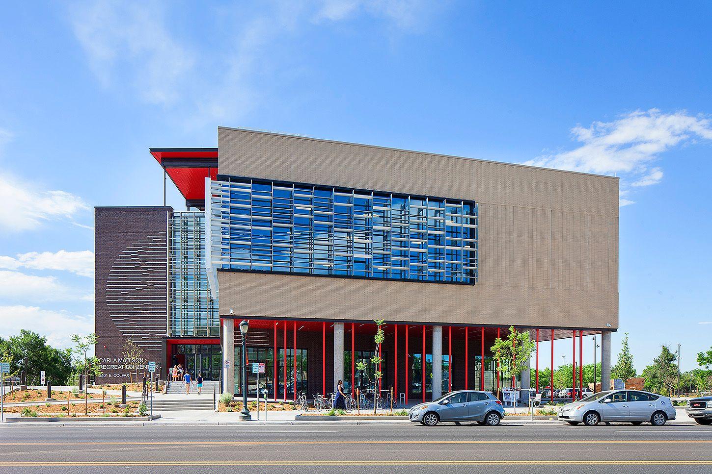 DenverArchitecturalPhotographer3.jpg