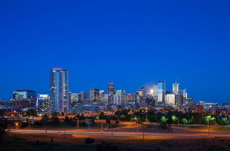 DenverArchitecturalPhotographer1.jpg
