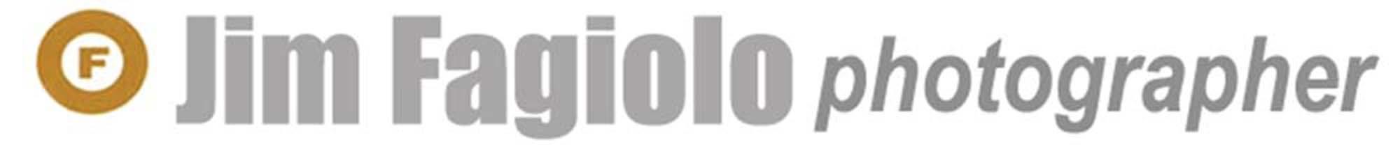 www.jimfagiolo.com