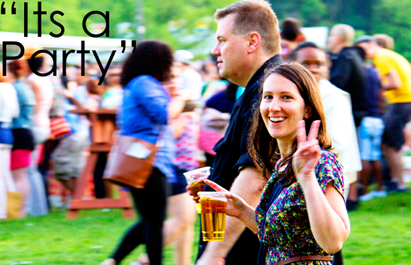 it is a party.jpg