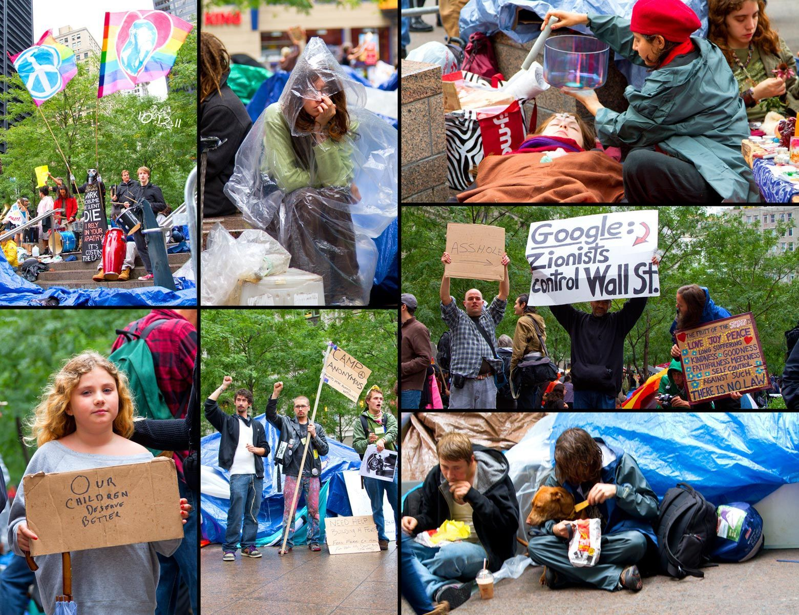 1occupy_wall_street_6