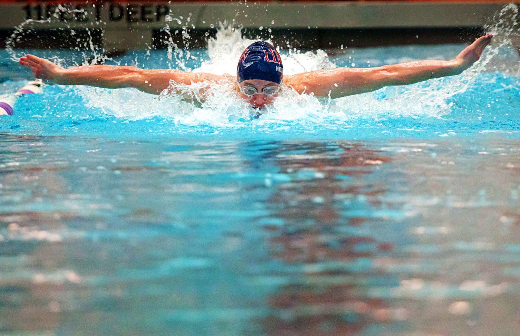 1swimteam_swimmeet_butterflystroke