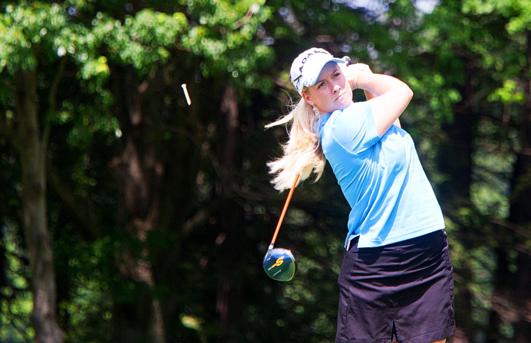 1lpga_brittanylincicome_golf