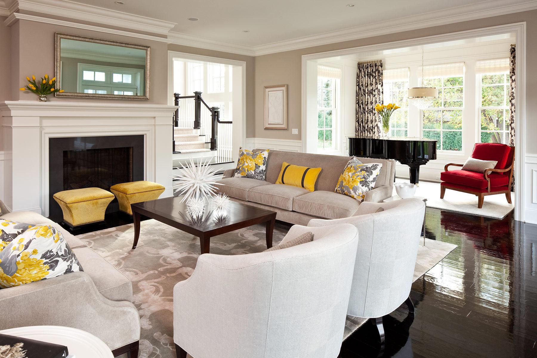 1stunning_livingroom