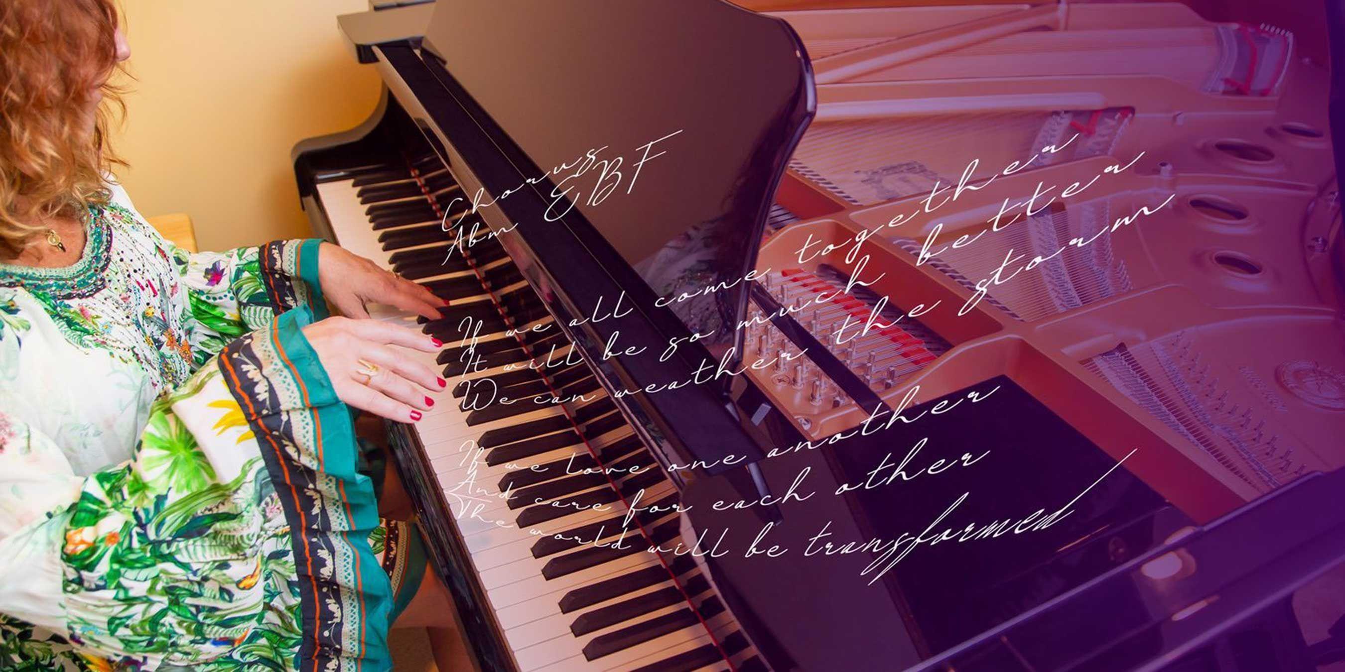songwriterHero.jpg
