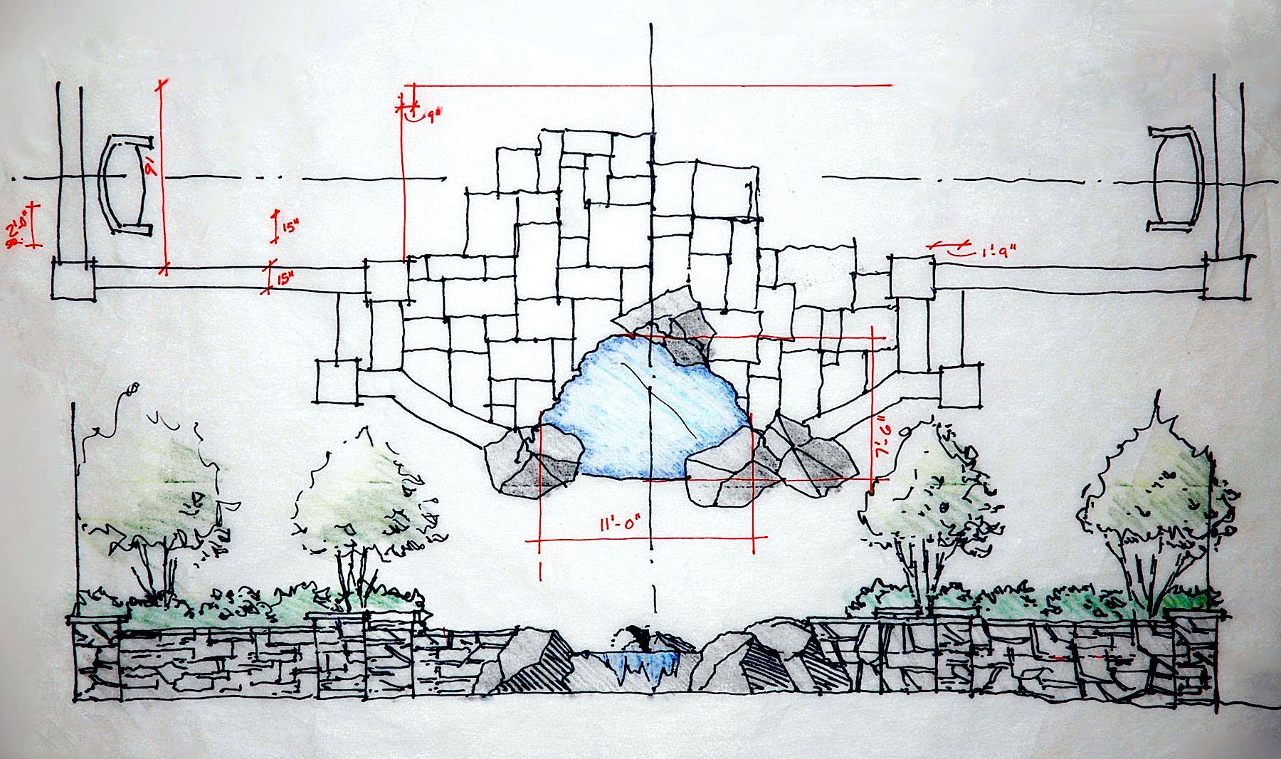 schematic-water-feature-elevation.jpg