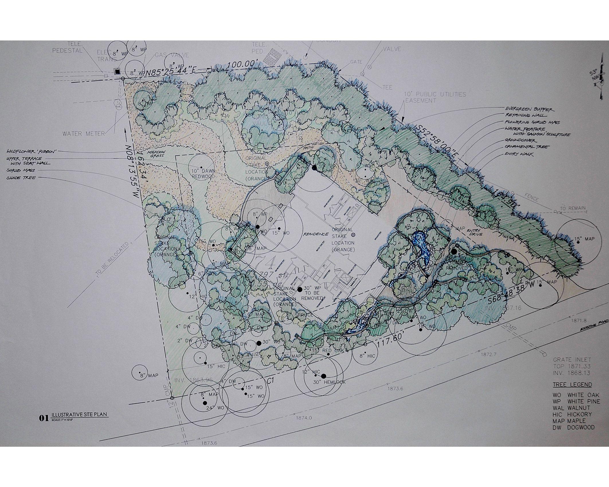 Site-Plan-A.jpg