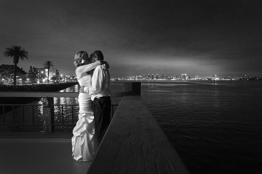 704_1KC_Alfred_san_diego_wedding_portrait_photographer_photography_la_jolla_people_editorial_pictures_132.JPG