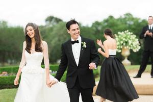 1wedding_ceremonyexit_2
