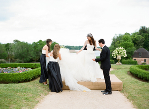 1wedding_ceremonybride