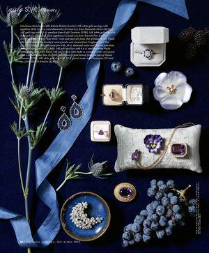 1jewelry_blue