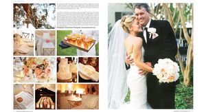 WEDDINGS UNVEILED MAGAZINE