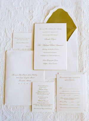 Wedding Design by Kelli Corn at Palmetto Bluff